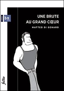 cover_brute3