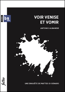 vignette_venise_bsn_web_212x300